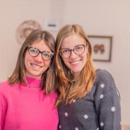Samanta Montingelli-Alessandra Montingelli-Casa Romito-B&b-Casa Vacanze-Trani-Puglia